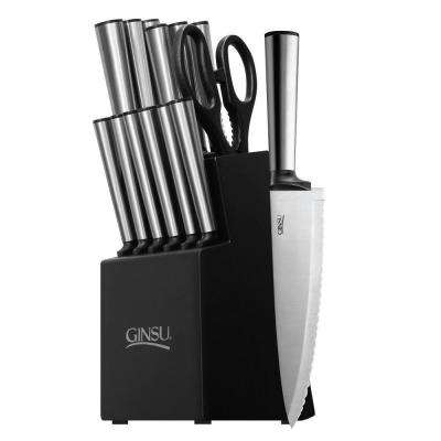 Koden 14-Piece Knife Set
