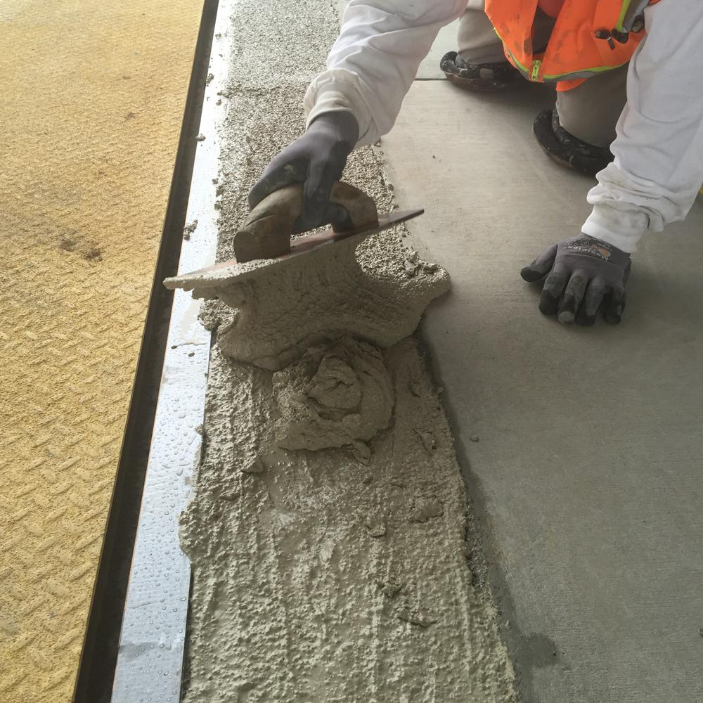 Rapid Set 55 Lb Cement All Multi Purpose Construction Material