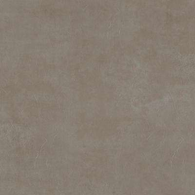 Take Home Sample - Taupe Cotto Peel and Stick Vinyl Tile Flooring - 5 in. x 7 in.