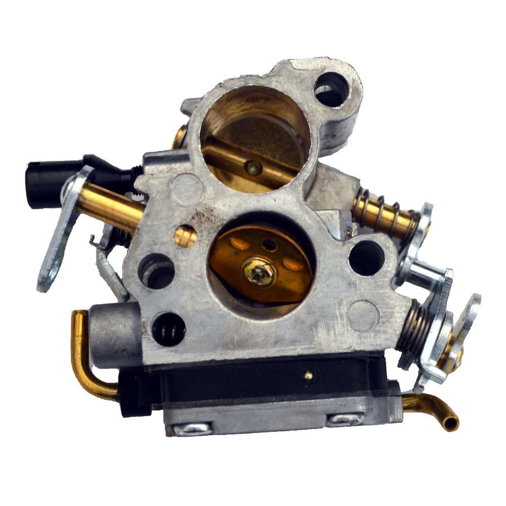 574719402 Carburetor carb for Husqvarna 235 235E 236 240 240E Chainsaw 545072601