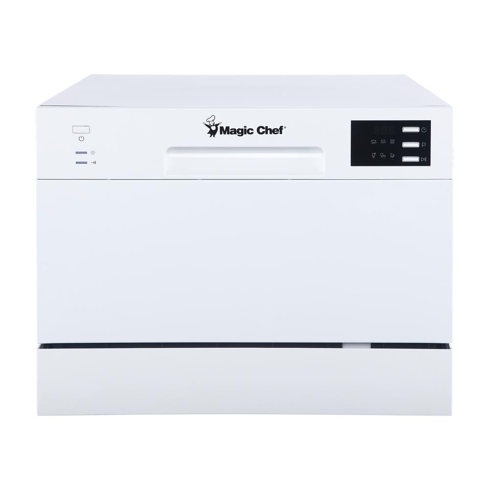 countertops countertop portable reviews dishwasher