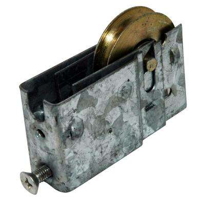Awning Window Patio Door Roller Assembly
