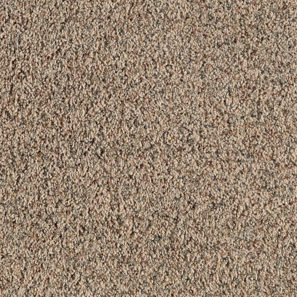 Home Decorators Collection San Bernardino - Color Twine 12 ft. Carpet