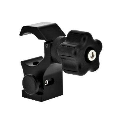 Claw Pole Clamp Plain for Adirpro Claw Cradles