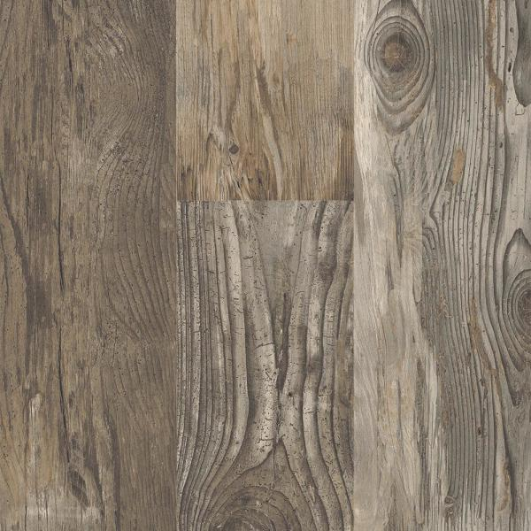 Home Decorators Collection Reclaimed
