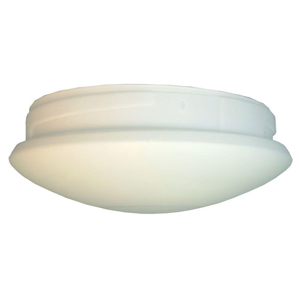 Light covers ceiling fan parts the home depot windward ii ceiling fan replacement glass bowl aloadofball Images