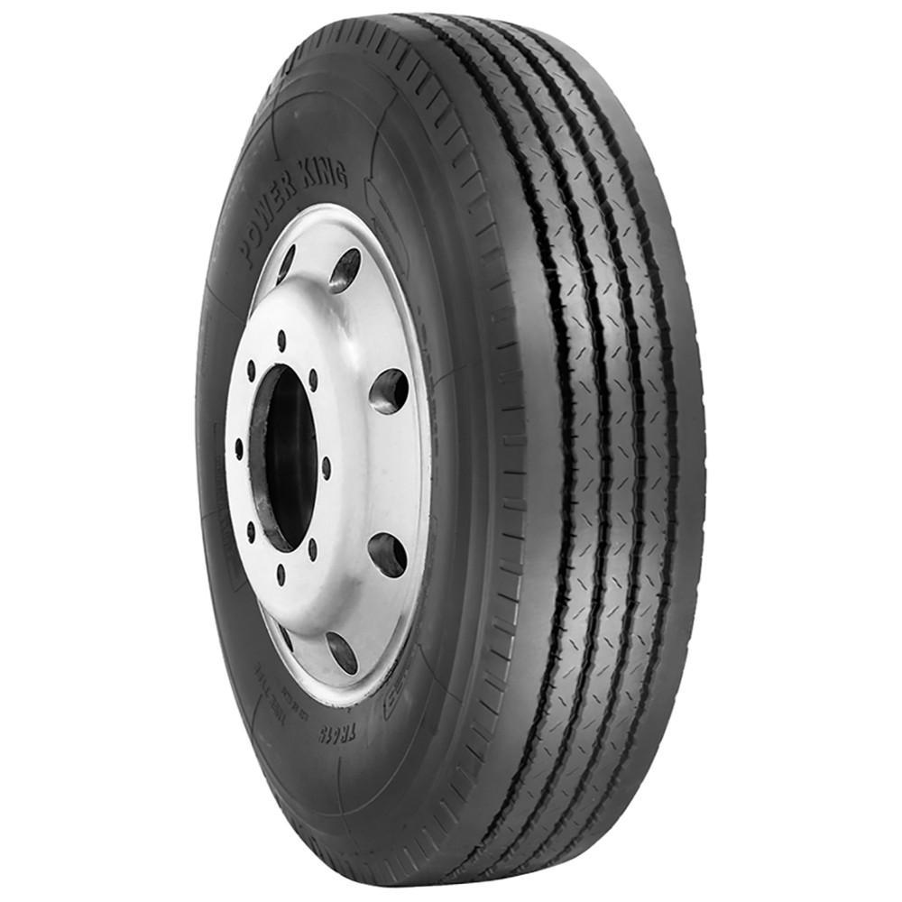 8.25R15 TR615 Tires