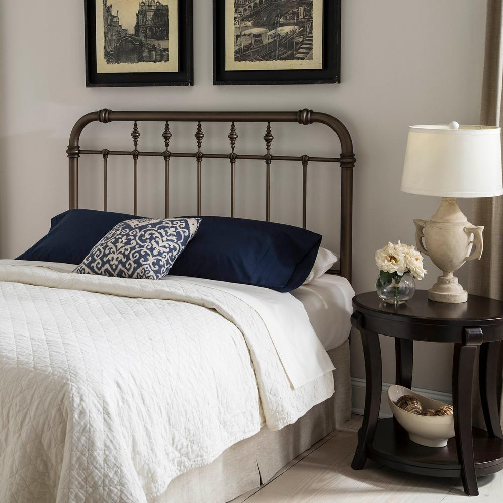 for coast bed metal s headboard dimensions sale gold king size with frame