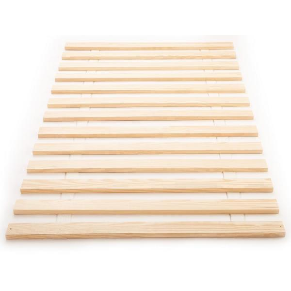 Heavy Duty Solid Wood