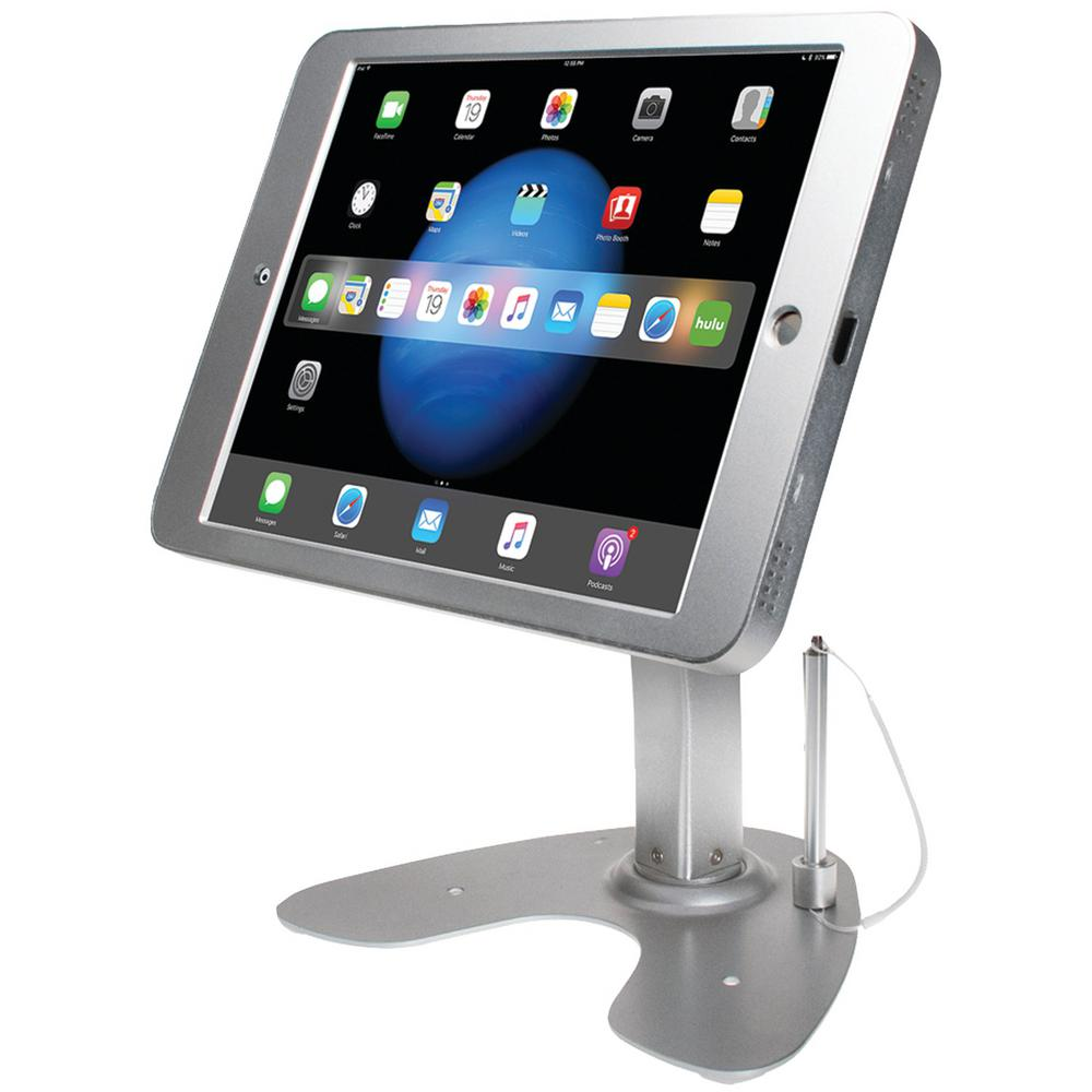 iPad Pro 12.9 in. Antitheft Security Kiosk Stand