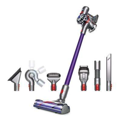 dyson-stick-vacuums-289039-01-64_400_compressed.jpg