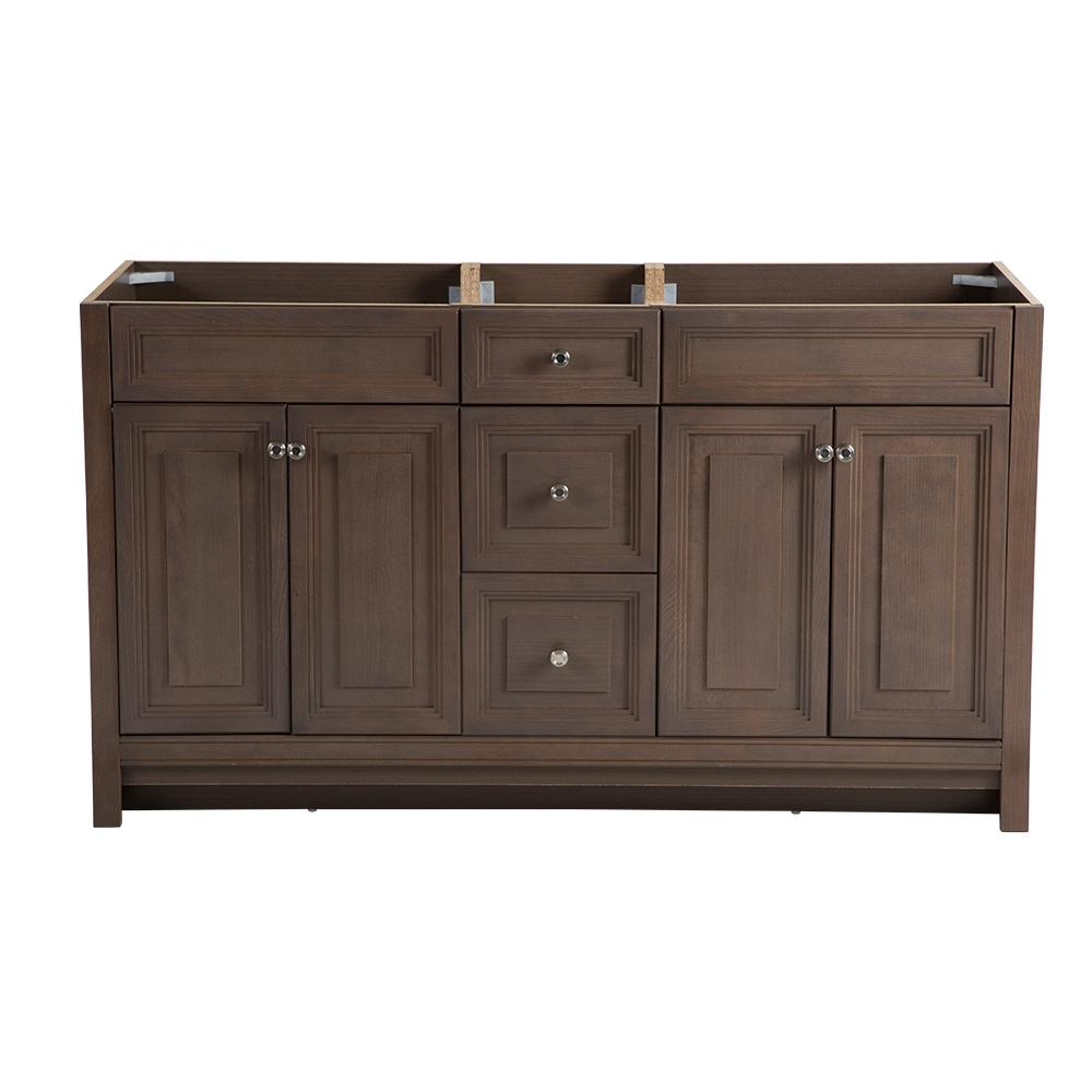 Home Decorators Collection Brinkhill 60 in W x 21 89 in