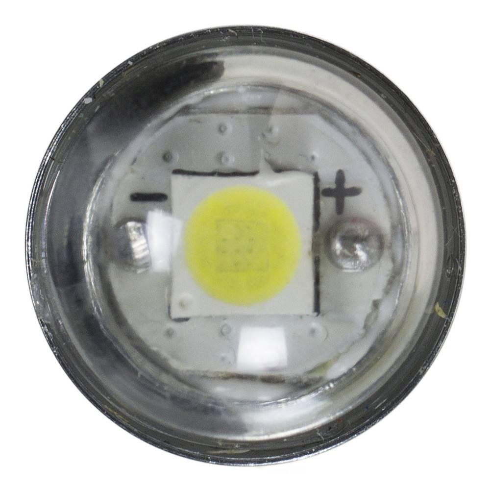 Box of 10 Wagner Lighting 623 Miniature Bulb
