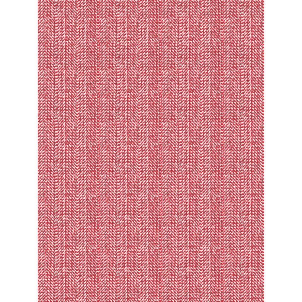 Wilsonart 60 in. x 144 in. Laminate Sheet in Tweedish with Standard Fine Velvet Texture Finish