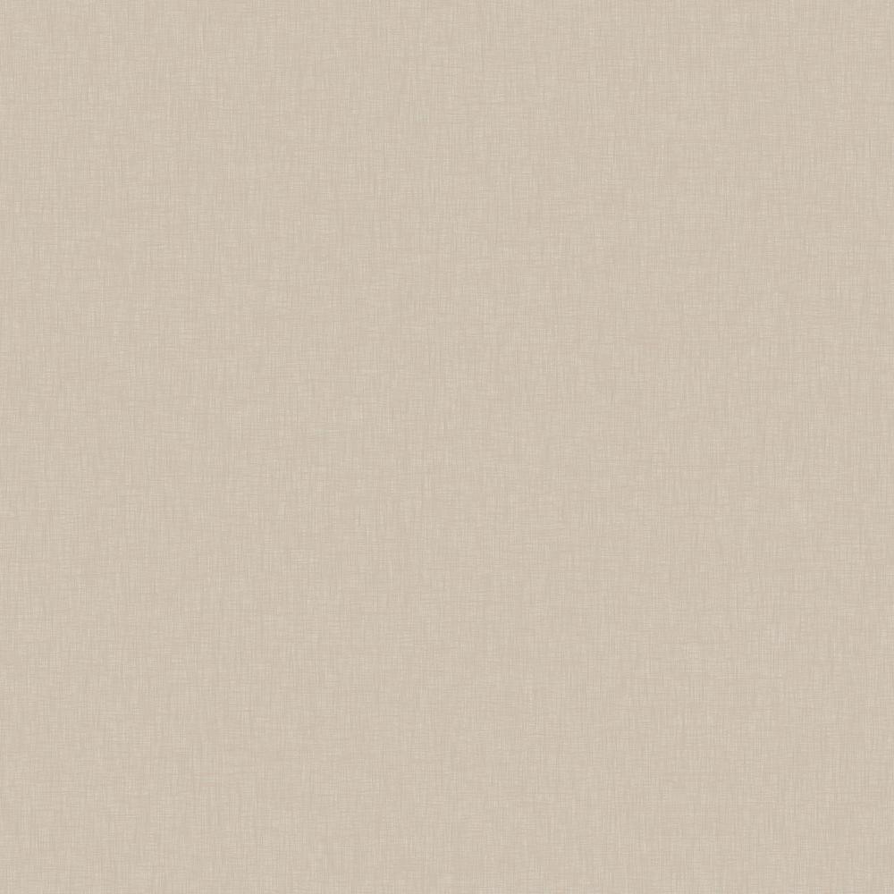 48 In. X 96 In. Laminate Sheet In Sugar Cookie With Virtual Design Matte Finish, Sugarcookie