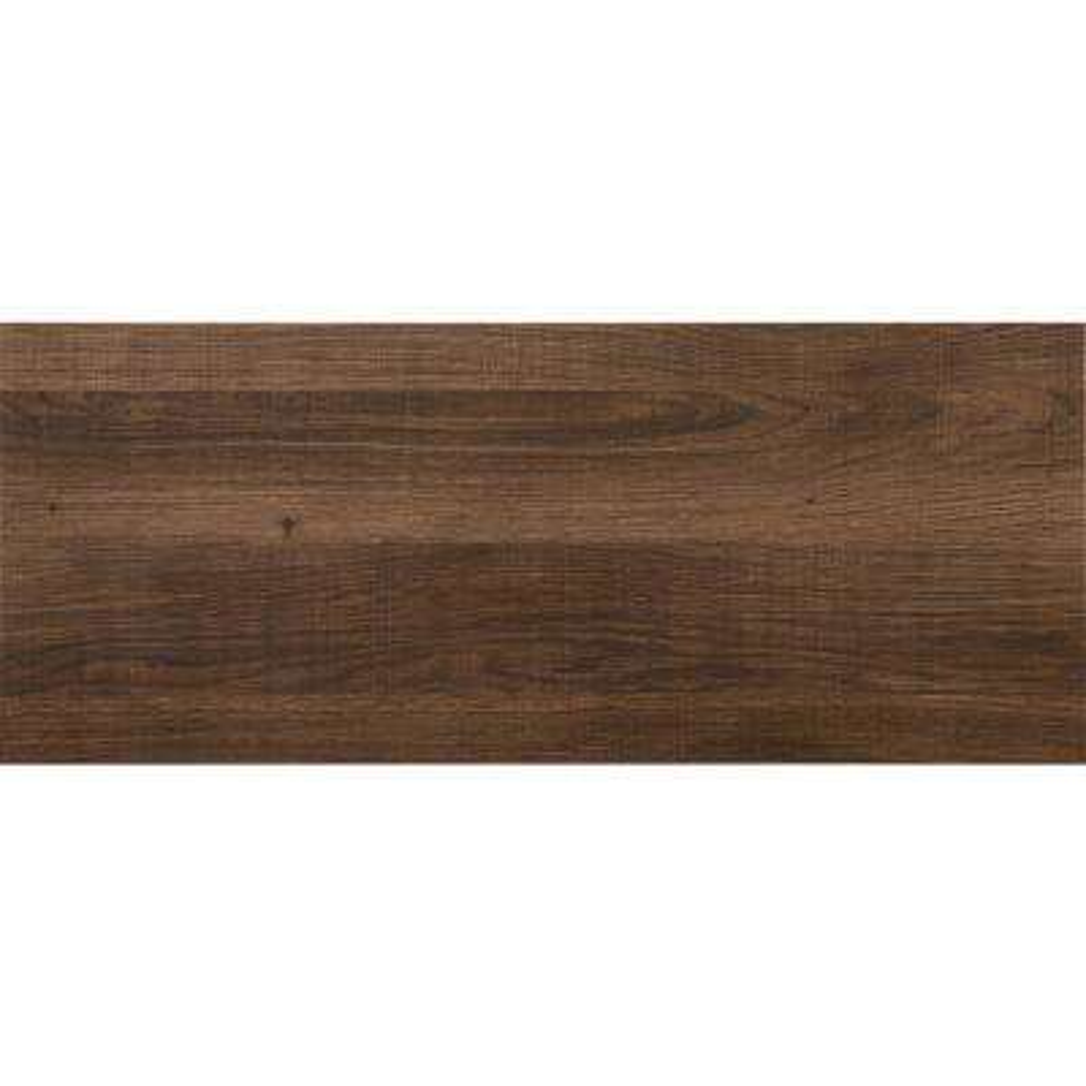 10 in. x 36 in. Chestnut Laminated Wood Shelf