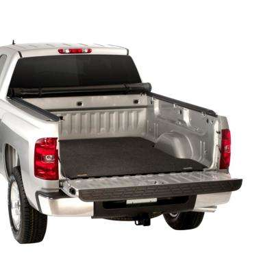 Truck Bed Mat 15-19 Ford Ford F-150 6ft 6in Bed