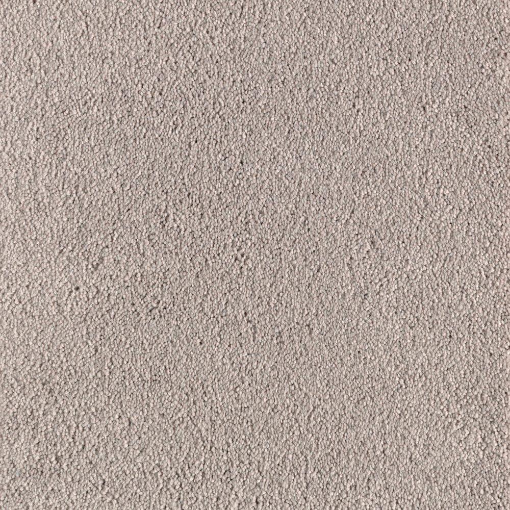 Home Decorators Collection Astoria - Color Blush Beige 12 ft. Carpet
