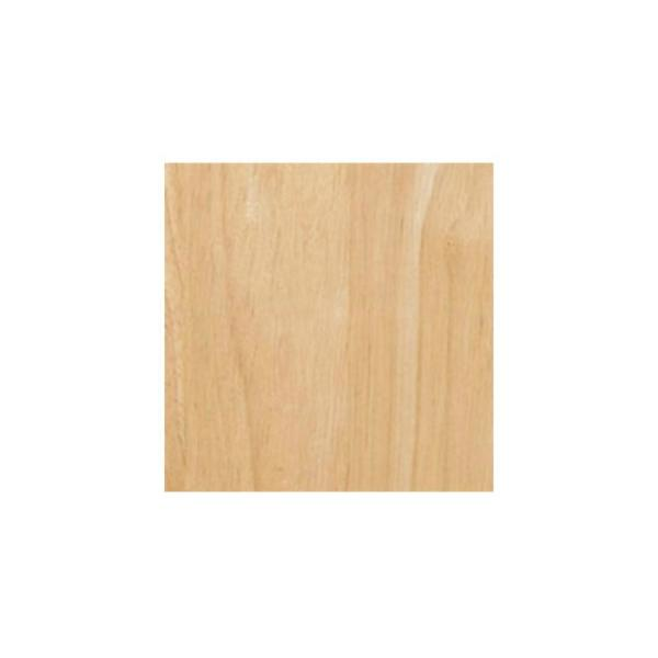 American Pro Decor 35 1 4 In X 3 3 4 In Unfinished Solid Hardwood Mission Kitchen Island Leg 5apd10875 The Home Depot
