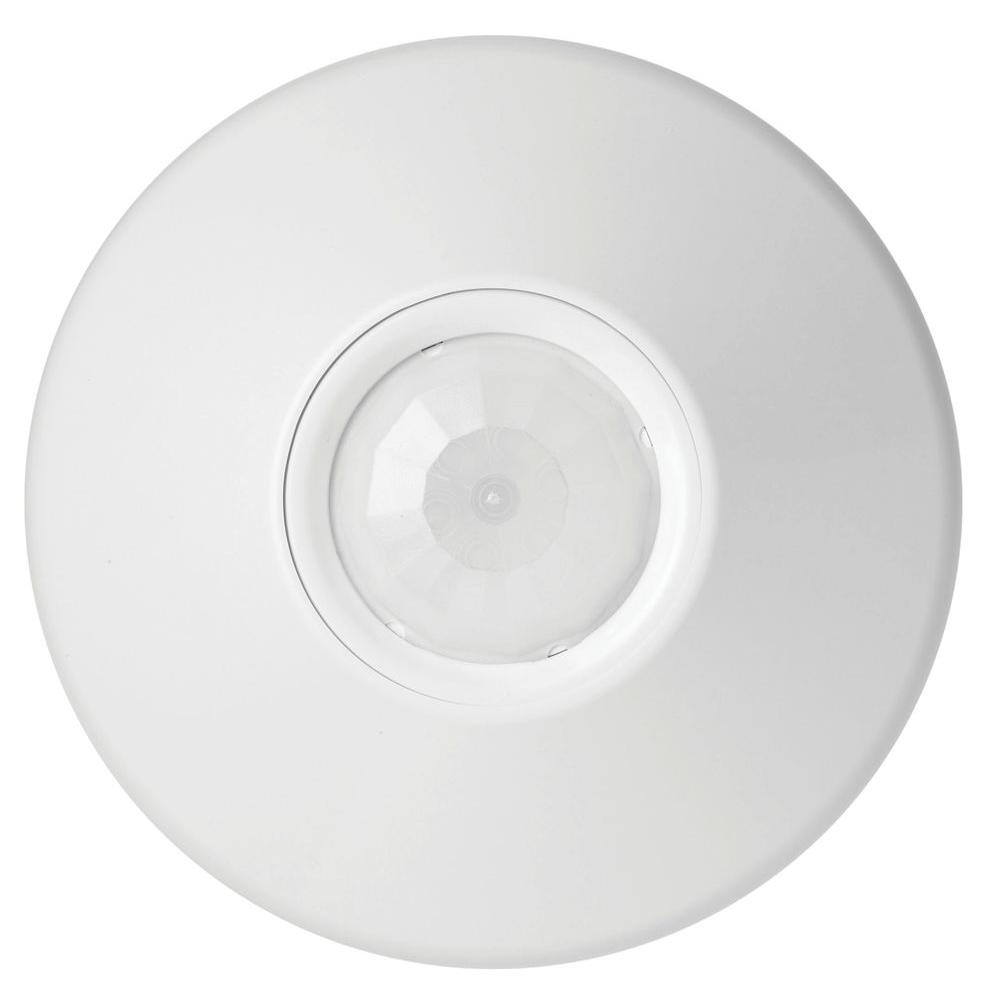 matte with white lithonia lighting motion sensors cmr 10 64_1000 ceiling mounted motion sensor light switch ceiling designs wattstopper dt 355 wiring diagram at beritabola.co