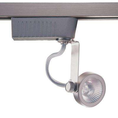linear pick up today stainless steel track lighting lighting