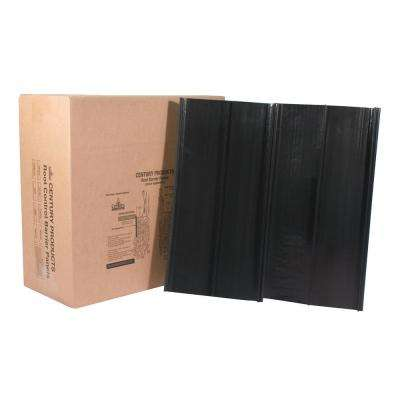 Century Products 2 ft. x 2 ft. Polyethelene Root Barrier Panels