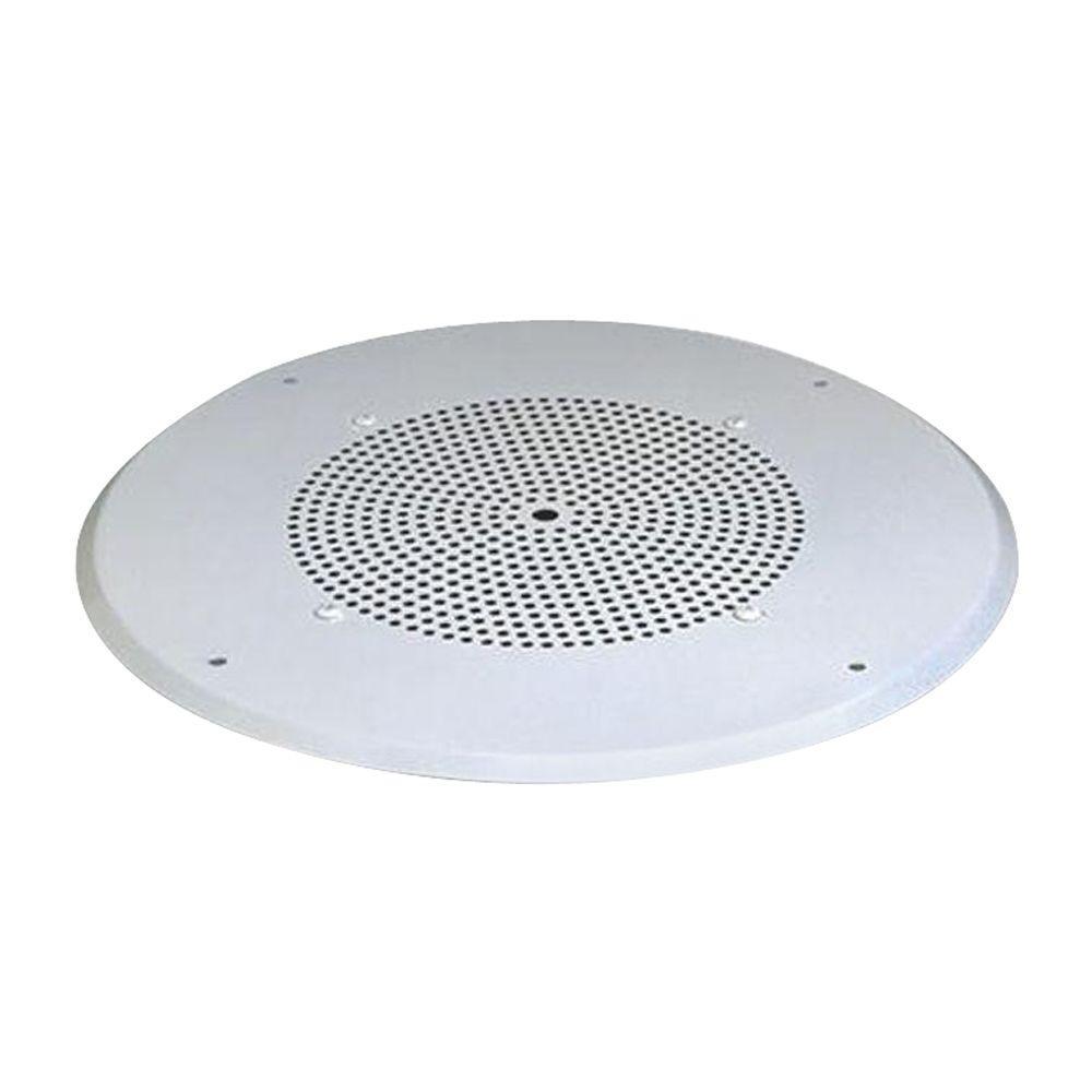 Viking 8 Ohm Ceiling Speaker