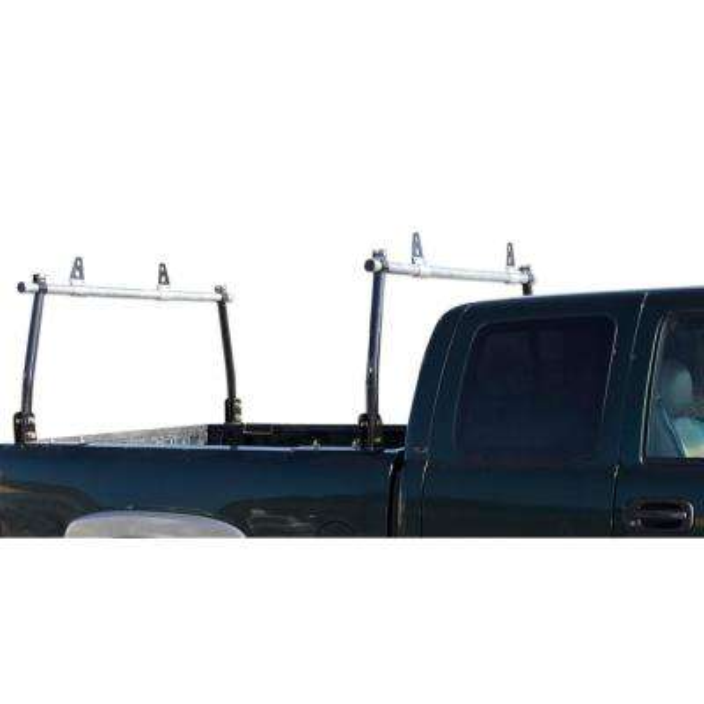800 lb. Universal Steel Truck Rack