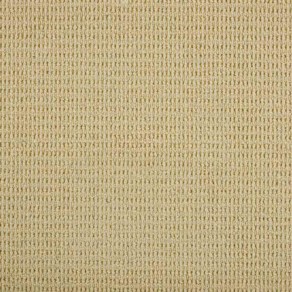 Carpet Sample - Terrain - Color Dusty Loop 8 in. x 8 in.