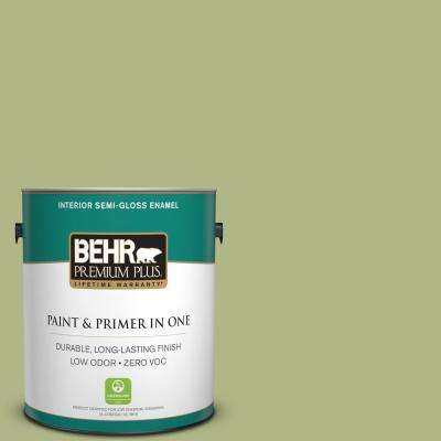 greens interior paint paint colors paint the home depot