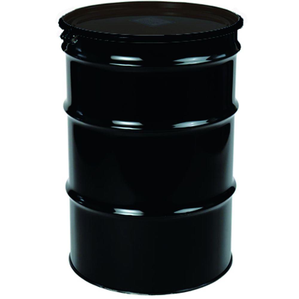 55 Gal. Commercial Grade Blacktop Sealer