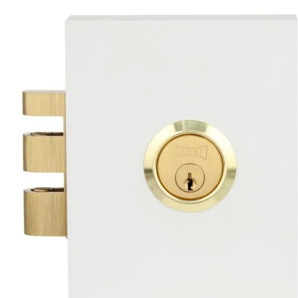 1//25th scale plastic slam locks Set of 8.