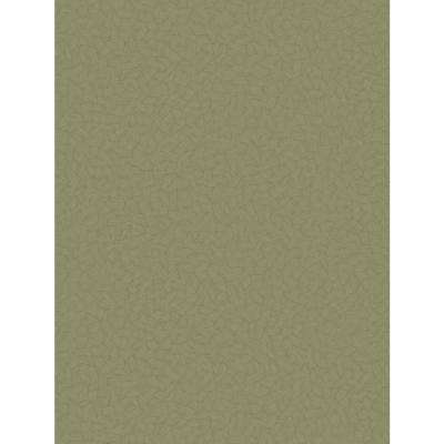 2 in. x 3 in. Laminate Sheet in Basket Weaving 201 with Standard Fine Velvet Texture Finish