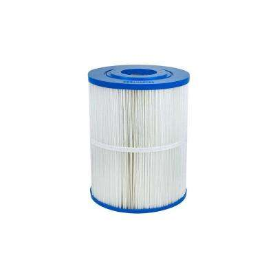 Replacement Filter Cartridge for Watkins 31114 Filter