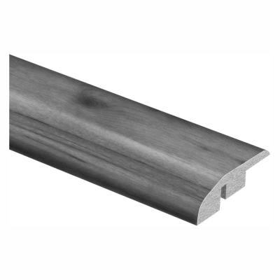 Leelanau Pine 1/2 in. Thick x 1-3/4 in. Wide x 72 in. length Laminate Multi-Purpose Reducer Molding