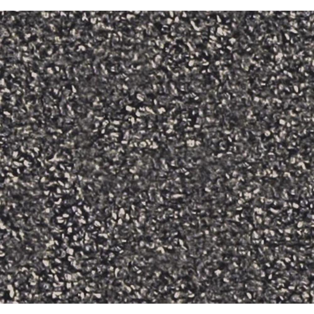 Benchmark 22 - Color Quarry 12 ft. Carpet