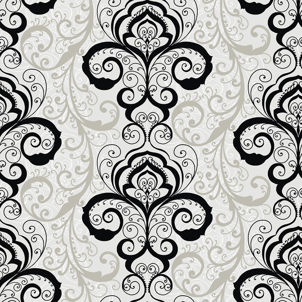 Henna Wallpaper