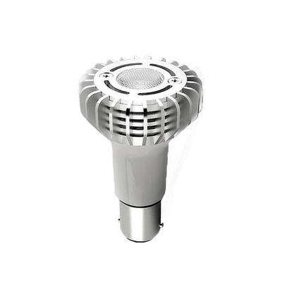 20-Watt Equivalent R12 Elevator LED Light Bulb (12-Pack)