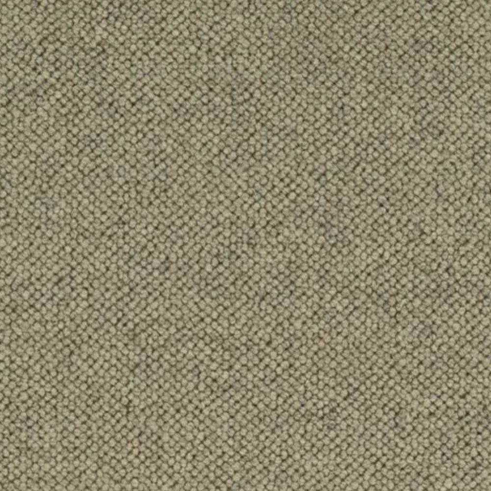 Carpet Sample - Hampton - Color Cobblestone Loop 8 in. x 8 in.