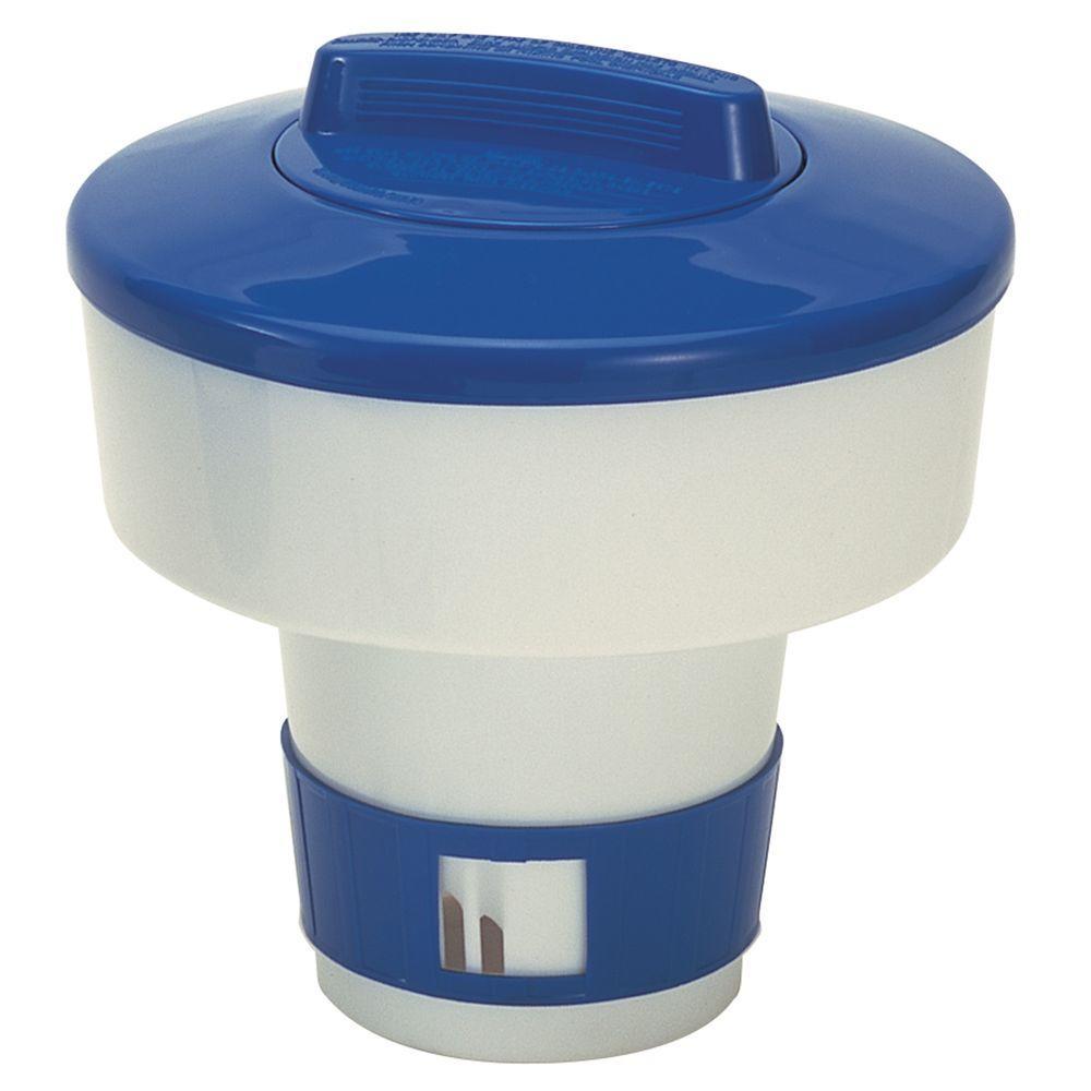 Medium Chlorine Dispenser