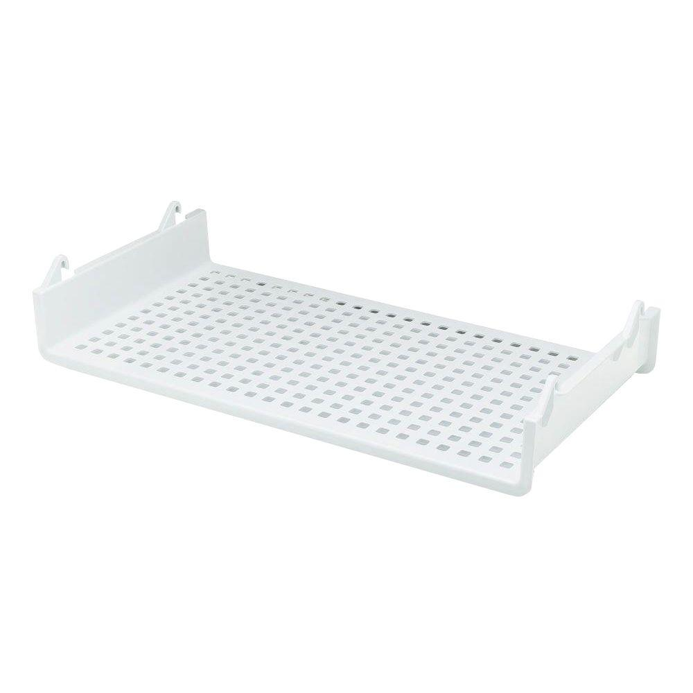 Frigidaire SpaceWise Freezer Shelf