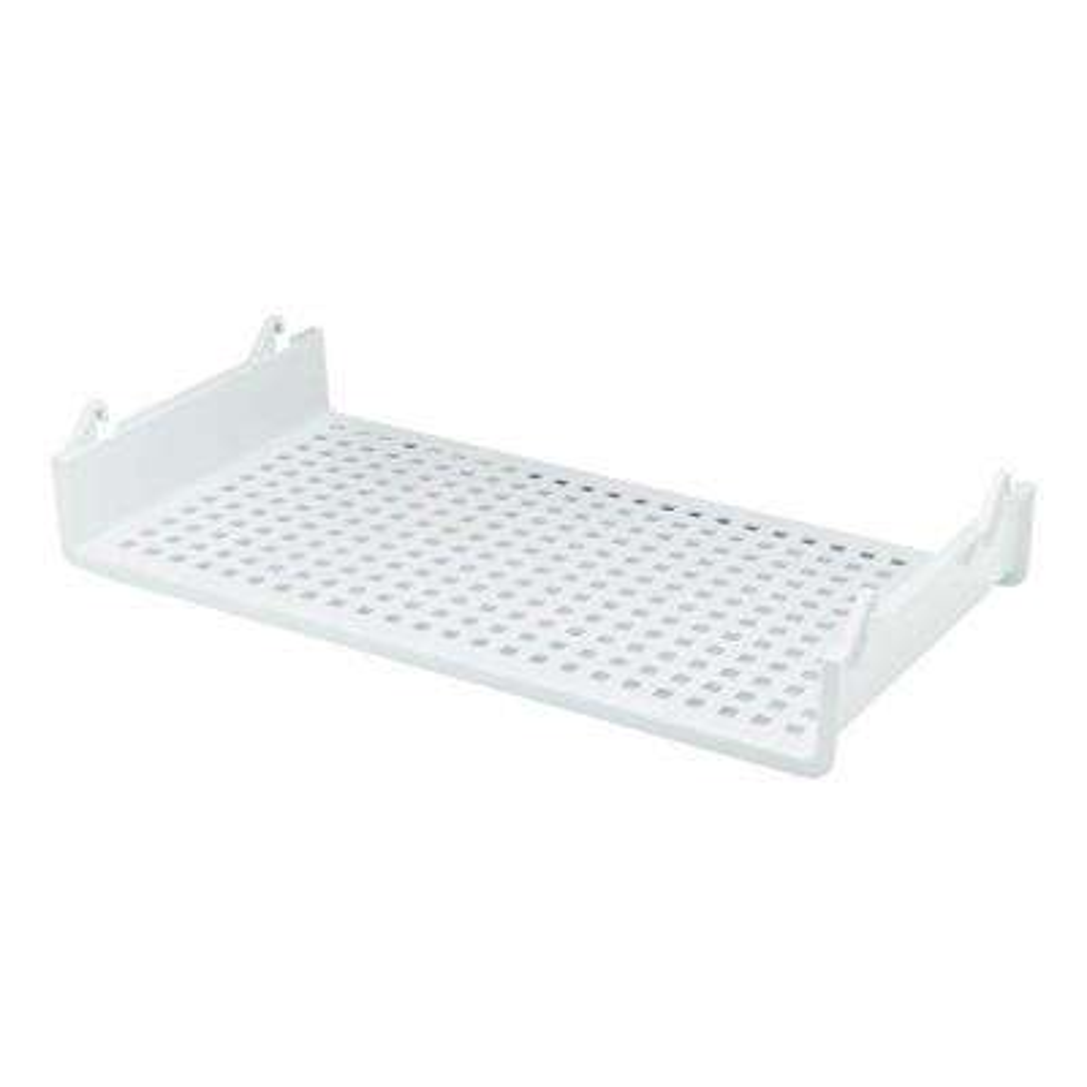 SpaceWise Freezer Shelf