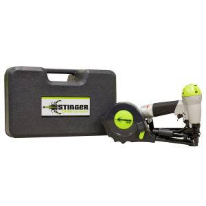 Stinger CS150 Cap Stapler by Stinger