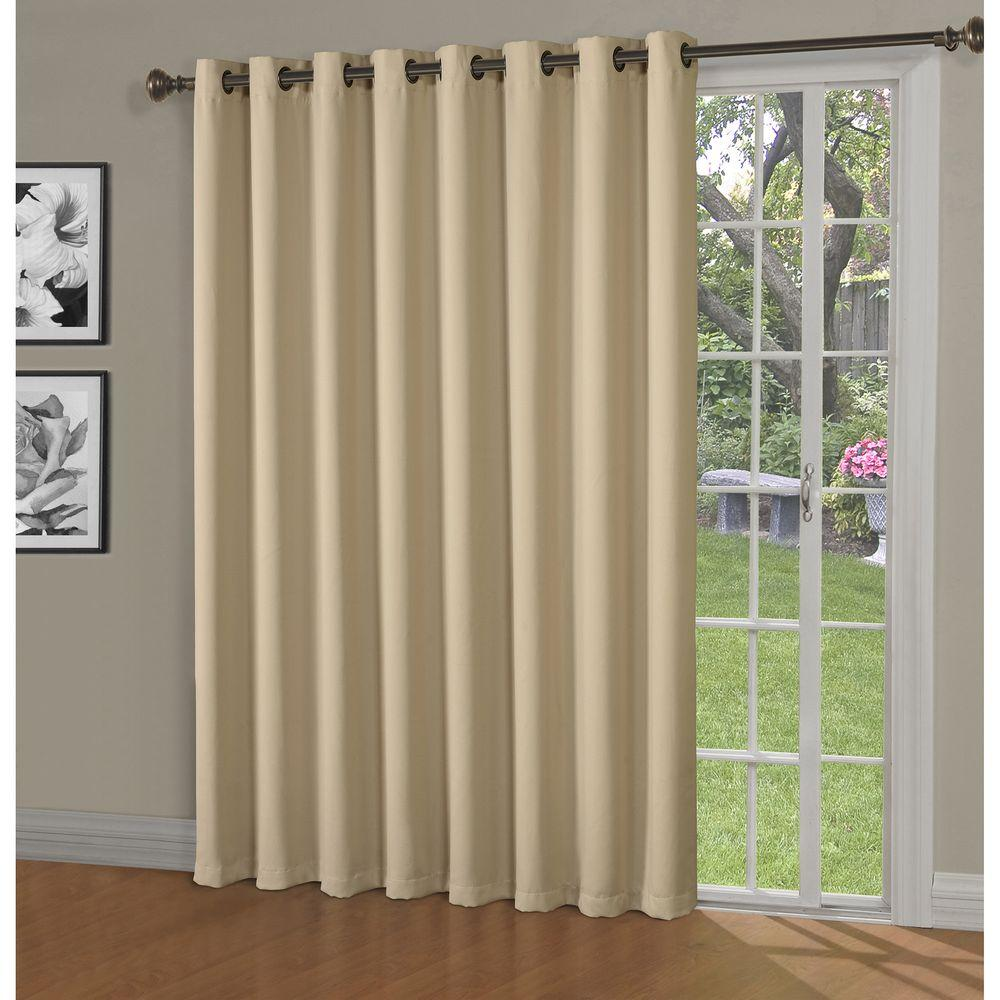 panel design marvelous your grey curtains in blackout bedroom window double rugs attractive and for inch door decor