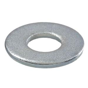 3/8 in. Zinc-Plated Cut Washer