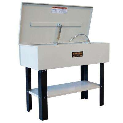 Parts Washer Other Shop Equipment Shop Equipment The