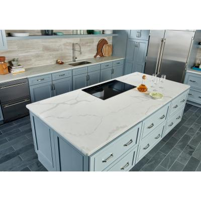 Hampshire 6 in. x 24 in. Gauged Slate Floor and Wall Tile (10 sq. ft./Case)