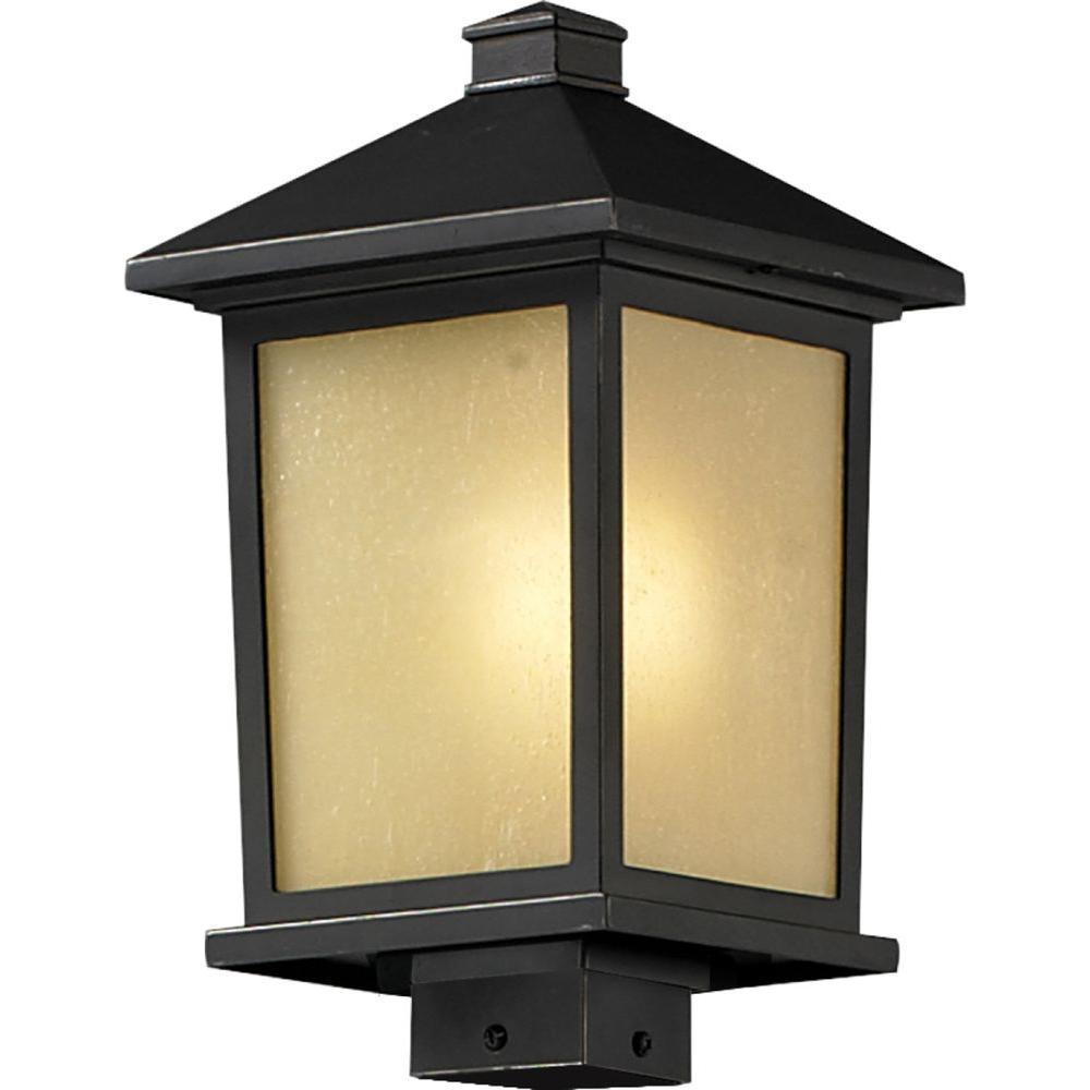 Industrial - Outdoor Lighting - Lighting - The Home Depot
