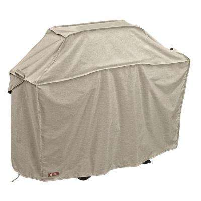 Montlake 64 in. Large BBQ Grill Cover