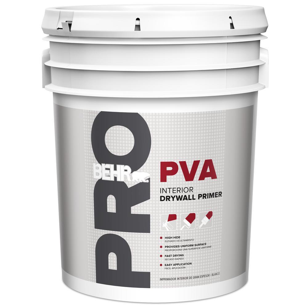 Rust Oleum Stops Rust 32 Oz Aluminum Flat Rust Preventive Primer Case Of 2 8781502 The Home